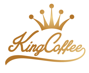 KingCoffee International